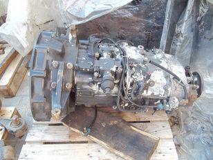 علبة السرعات EATON 14.224, FS-5206 (FS-5206) لـ الشاحنات MAN 14.224