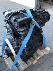 جديد علبة السرعات MAN VG 173 VG 172 لـ الشاحنات MAN TGS  4x4   6x6  8x8