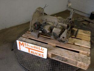 علبة السرعات لـ الشاحنات MERCEDES-BENZ Versnellingbak