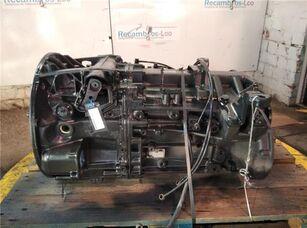 علبة السرعات MERCEDES-BENZ Caja Cambios Manual Mercedes-Benz ATEGO 923,923 L (A0012603600) لـ الشاحنات MERCEDES-BENZ ATEGO 923,923 L