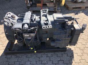 علبة السرعات SCANIA GRS905/R OPC TMS P/N: 2475808 (2475808) لـ الشاحنات
