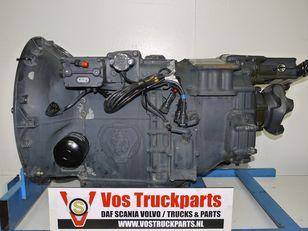 علبة السرعات SCANIA SC-R GRS-895 O لـ الشاحنات
