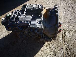 علبة السرعات VOLVO AT2612D لـ الشاحنات VOLVO FM410 , AT2612D