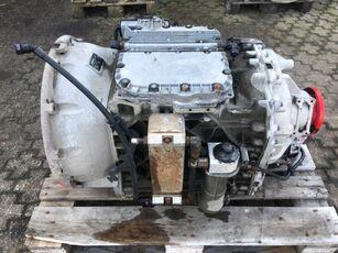 علبة السرعات VOLVO ATO3112E (P/N: 3190874) لـ الشاحنات