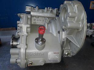 علبة السرعات Voith CERTOMATIC 845 لـ السيارات القاطرة