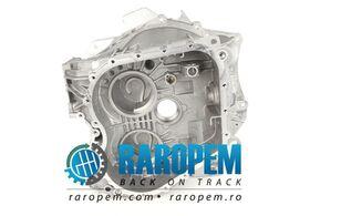 جديد مبيت صندوق التروس FIAT (55235296) لـ سيارة الركاب FIAT Ducato,Boxer,Jumper  2.3-3.0