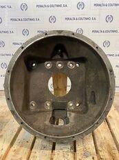 قطعة غيار أخرى في ناقل الحركة Coloche Carcassa Caixa velocidades  DAF 1260382 لـ الشاحنات DAF 45/55 (1987-1998)