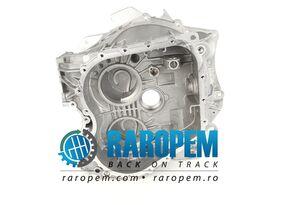 قطعة غيار أخرى في ناقل الحركة Carcasa Fata Ducato,Boxer,Jumper  2.3-3.0 55235296 FIAT nou لـ نقل الحمولات