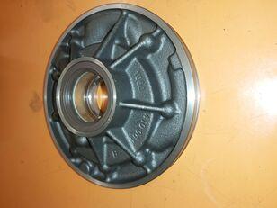 قطعة غيار أخرى في ناقل الحركة Pump ZF Lenksysteme (1060.210.024) لـ سيارة