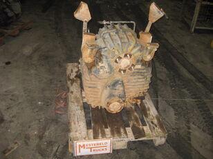 ترس التخفيض MERCEDES-BENZ VG 2400 لـ الشاحنات MERCEDES-BENZ