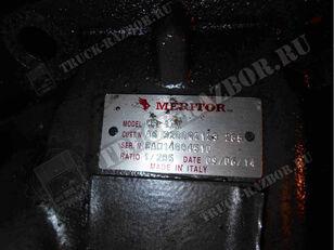 ترس التخفيض VOLVO заднего моста لـ السيارات القاطرة VOLVO MS17X 2.85