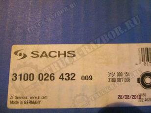 محمل فصل الحركة SACHS (3100026432) لـ السيارات القاطرة VOLVO