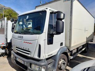 شاحنة مقفلة IVECO 120E18
