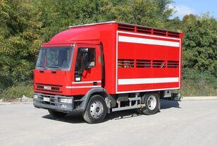 شاحنة نقل المواشي IVECO 120E18