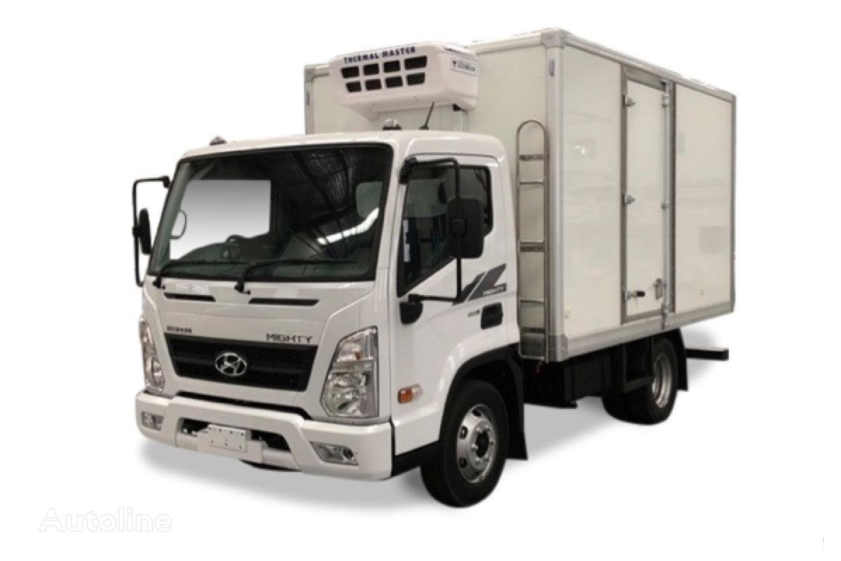 جديدة شاحنة التبريد HYUNDAI Hyundai EX8 — refrizherator