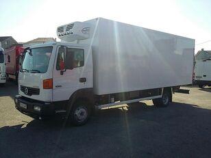 شاحنة التبريد NISSAN ATLEON 95.19