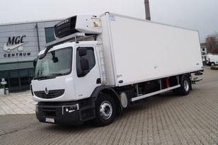شاحنة التبريد RENAULT Premium 280.18