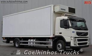 شاحنة التبريد VOLVO FM 330 // Euro 5