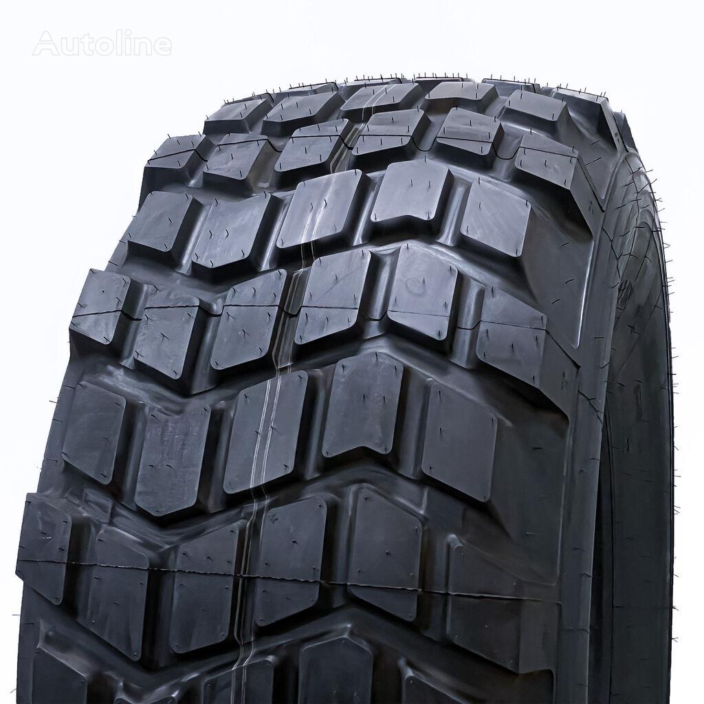 جديد إطار عجلة الشاحنة Michelin = 20.5x20.5 XS